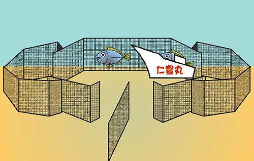 fishing_ami1
